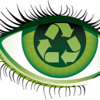 recycling-eye-01.jpg