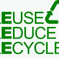 reuse-reduce-recycle-01