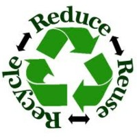 reuse-reduce-recycle-02